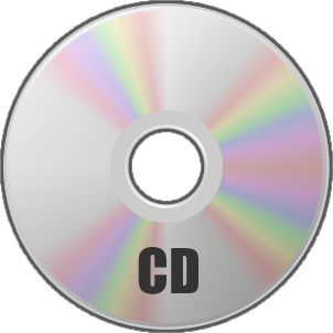 disc_17.png